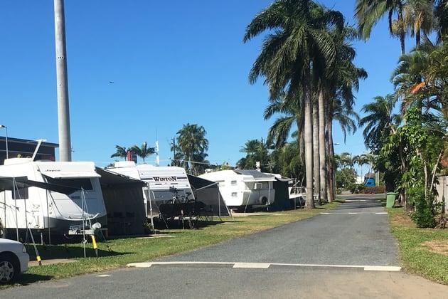 152 Nebo Road Mackay QLD 4740 - Image 4