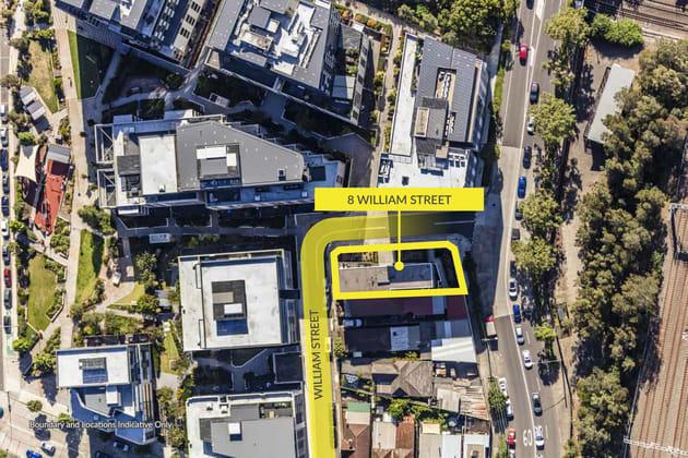 8 William Street Lewisham NSW 2049 - Image 2