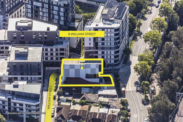 8 William Street Lewisham NSW 2049 - Image 3