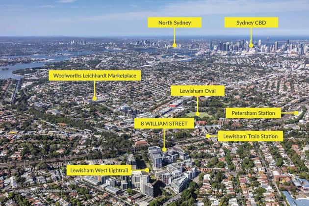 8 William Street Lewisham NSW 2049 - Image 5