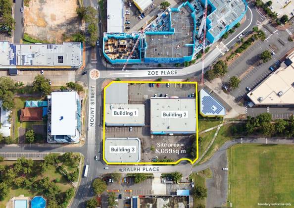 6-10 Mount Street Mount Druitt NSW 2770 - Image 5