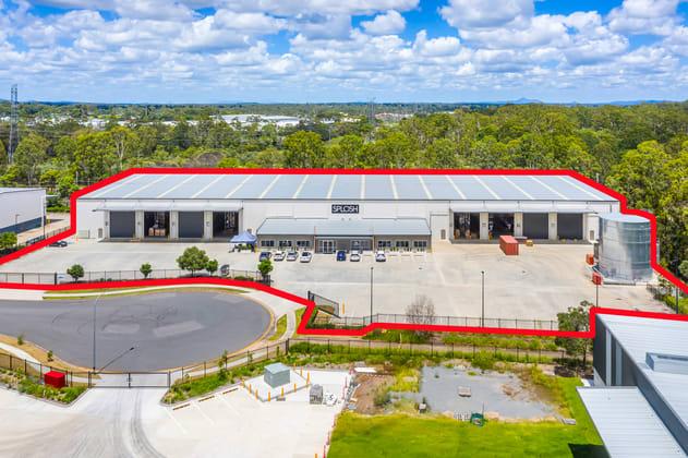 68-74 Badu Court Meadowbrook QLD 4131 - Image 1