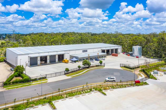 68-74 Badu Court Meadowbrook QLD 4131 - Image 4