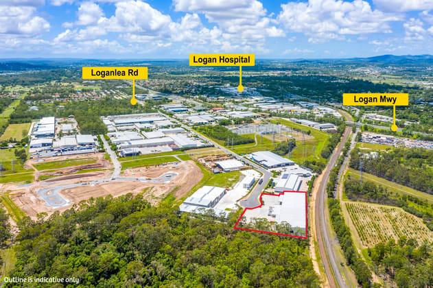 68-74 Badu Court Meadowbrook QLD 4131 - Image 5