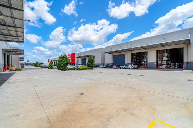 576-584 Boundary Road Archerfield QLD 4108 - Image 3