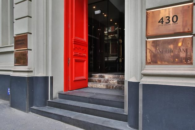 Suite 205, 430 Little Collins Street Melbourne VIC 3000 - Image 3