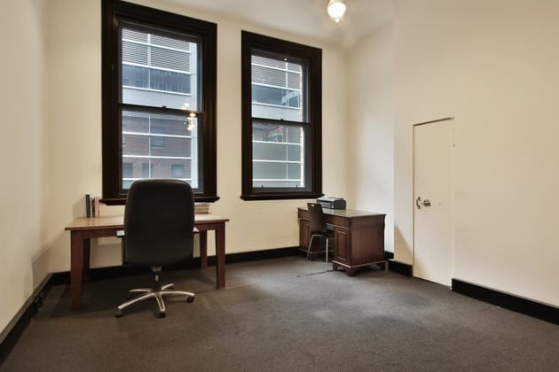 Suite 205, 430 Little Collins Street Melbourne VIC 3000 - Image 5