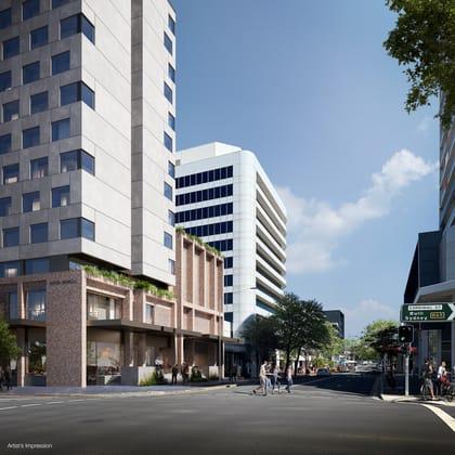 37-39 Burelli Street Wollongong NSW 2500 - Image 2