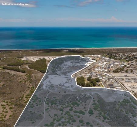 99 Reef Break Drive Two Rocks WA 6037 - Image 3