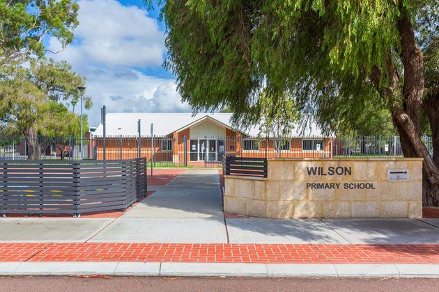 70-72 Armstrong Road Wilson WA 6107 - Image 5
