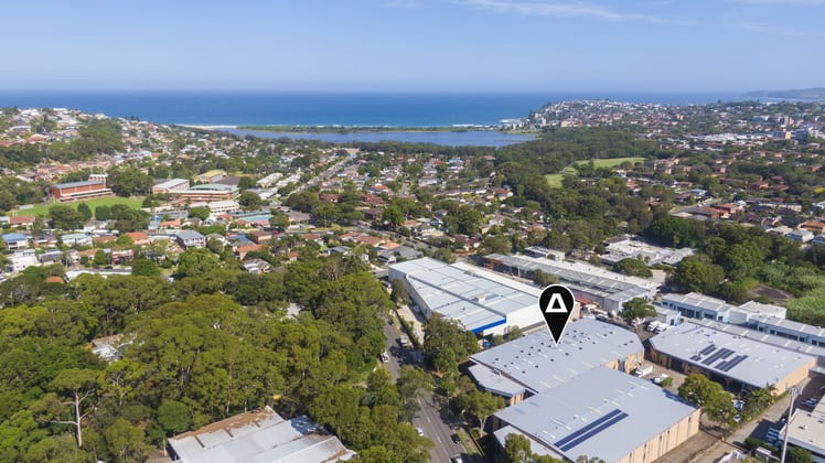 1/93 South Creek Road Cromer NSW 2099 - Image 1