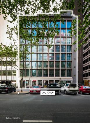 170 Queen Street Melbourne VIC 3000 - Image 1