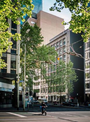 170 Queen Street Melbourne VIC 3000 - Image 2