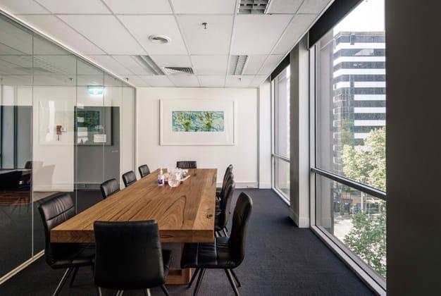 170 Queen Street Melbourne VIC 3000 - Image 4