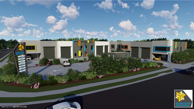 14 Logistics Place Arundel QLD 4214 - Image 2