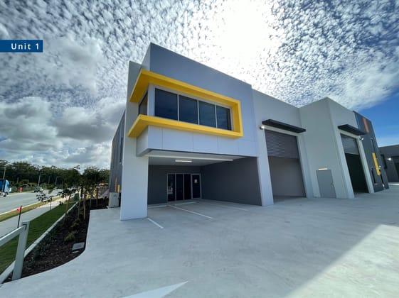 14 Logistics Place Arundel QLD 4214 - Image 1