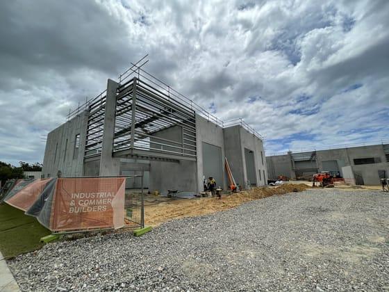 14 Logistics Place Arundel QLD 4214 - Image 3
