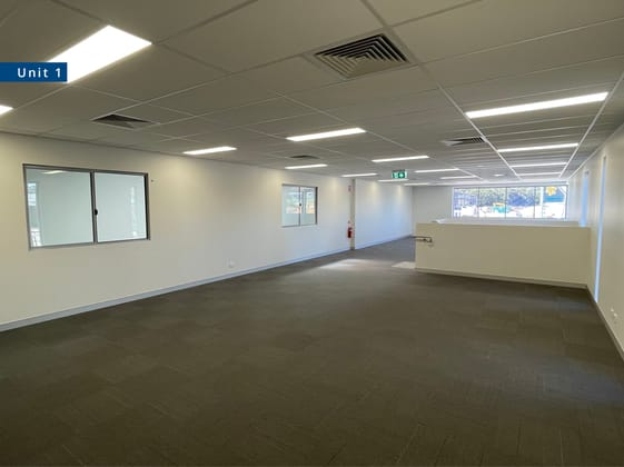 14 Logistics Place Arundel QLD 4214 - Image 4