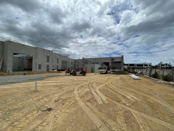 14 Logistics Place Arundel QLD 4214 - Image 5