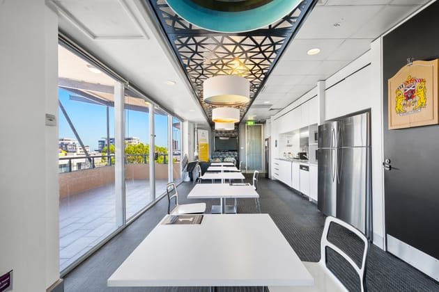 Level 3, 3 Hopetoun Street Charlestown NSW 2290 - Image 5