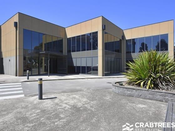 14 & 20/202-220 Ferntree Gully Road Notting Hill VIC 3168 - Image 1