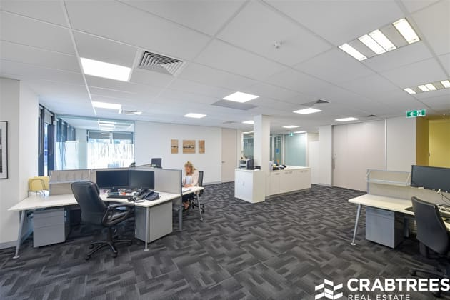 14 & 20/202-220 Ferntree Gully Road Notting Hill VIC 3168 - Image 4
