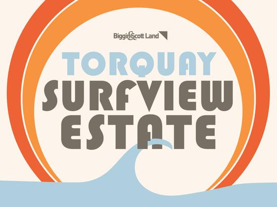 Lot H/ Surf View Estate, 72 Eton Road Torquay VIC 3228 - Image 1