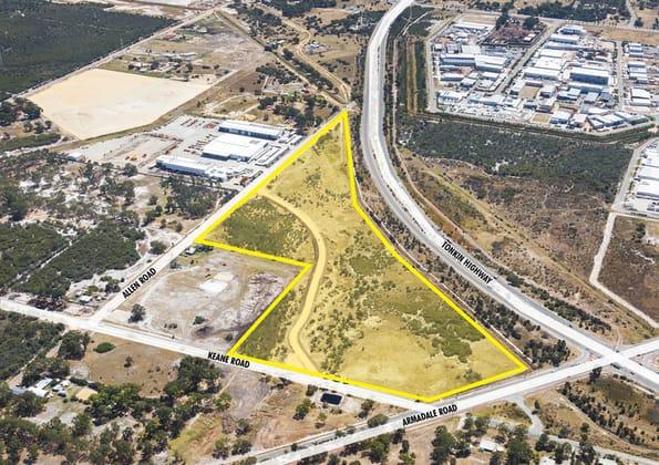 Lot 1 Keane Road Forrestdale WA 6112 - Image 3