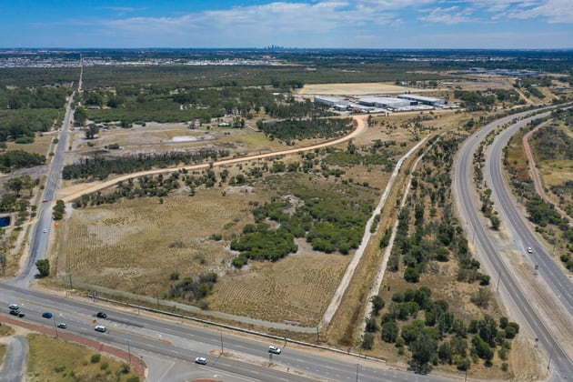 Lot 1 Keane Road Forrestdale WA 6112 - Image 5
