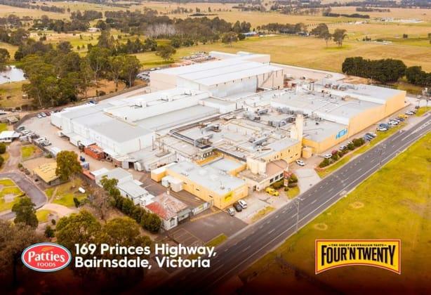 169 Princess Highway Bairnsdale VIC 3875 - Image 1