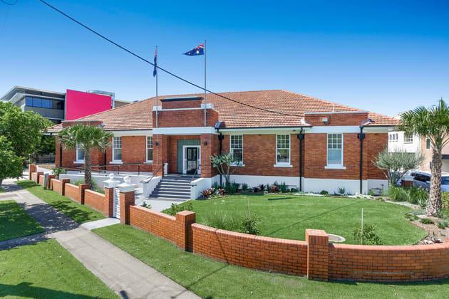 60 Edmondstone Road Bowen Hills QLD 4006 - Image 2