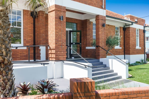 60 Edmondstone Road Bowen Hills QLD 4006 - Image 5