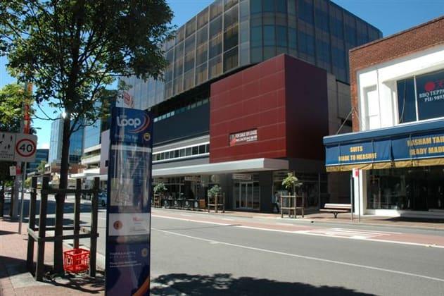 504/55 Phillip Parramatta NSW 2150 - Image 1