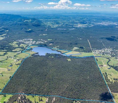 39 Congewai Road Congewai NSW 2325 - Image 1