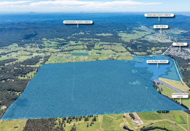 39 Congewai Road Congewai NSW 2325 - Image 2