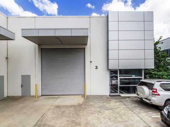 3/55 Newheath Drive Arundel QLD 4214 - Image 2