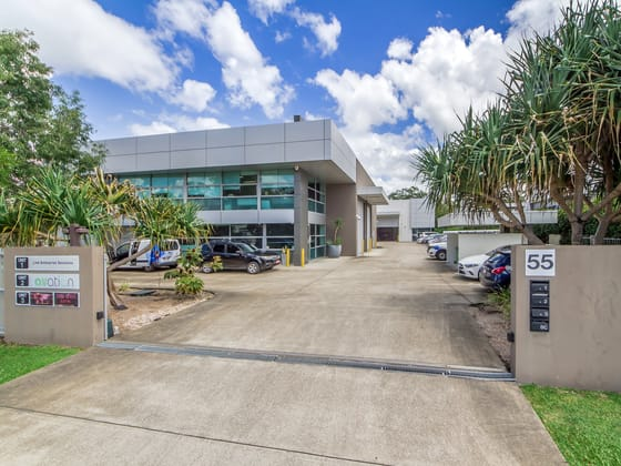 3/55 Newheath Drive Arundel QLD 4214 - Image 3