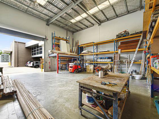 3/55 Newheath Drive Arundel QLD 4214 - Image 4