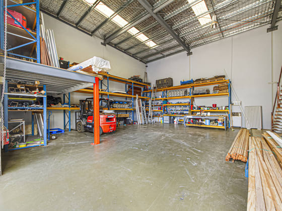 3/55 Newheath Drive Arundel QLD 4214 - Image 5