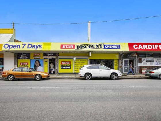 50 Harrison Street Cardiff NSW 2285 - Image 1