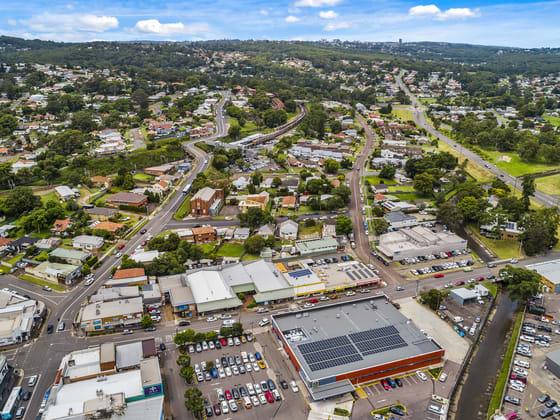50 Harrison Street Cardiff NSW 2285 - Image 3