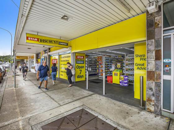 50 Harrison Street Cardiff NSW 2285 - Image 4