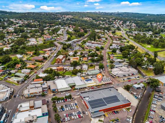 50 Harrison Street Cardiff NSW 2285 - Image 5