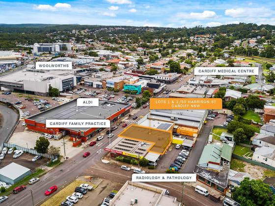 50 Harrison Street Cardiff NSW 2285 - Image 2
