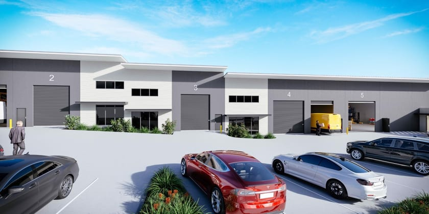 36 Accolade Avenue Morisset NSW 2264 - Image 2