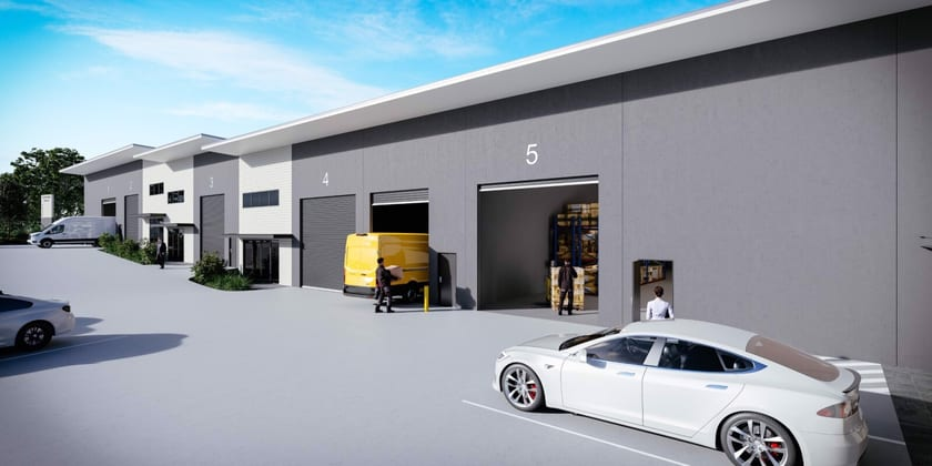 36 Accolade Avenue Morisset NSW 2264 - Image 4