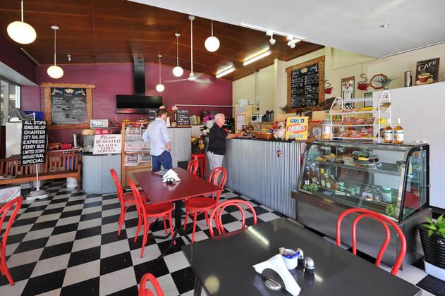 14 Smith Street Kempsey NSW 2440 - Image 3