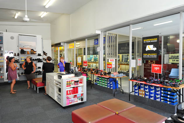 14 Smith Street Kempsey NSW 2440 - Image 4