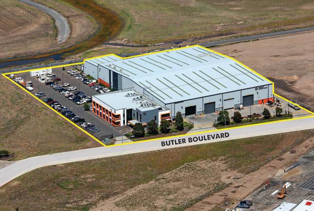 26 Butler Boulevard Adelaide Airport SA 5950 - Image 2