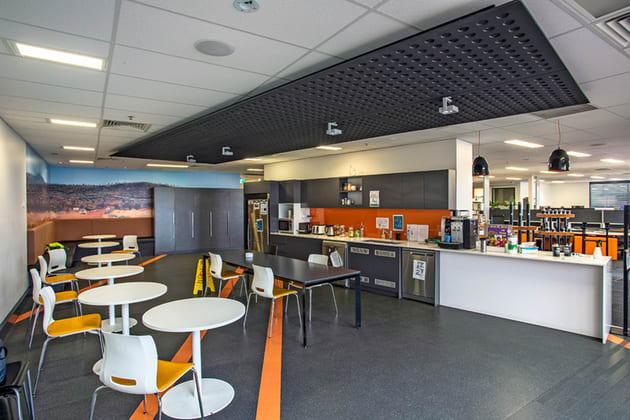 26 Butler Boulevard Adelaide Airport SA 5950 - Image 5